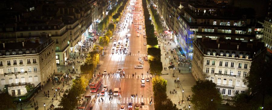 Le Monde du Viager - Professionnel de l'immobilier