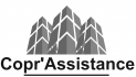 logo Coprassistance